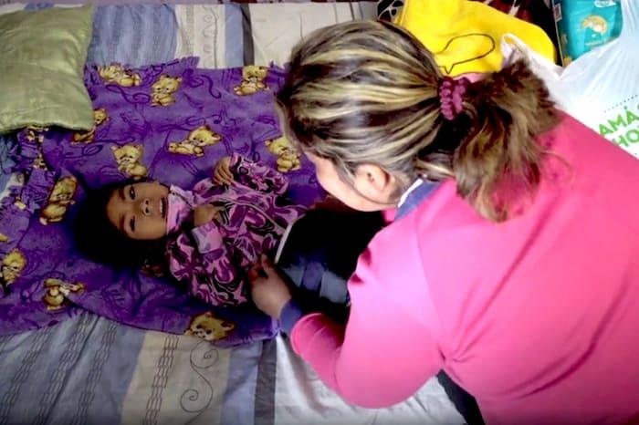 peruvian-girl-angela-2