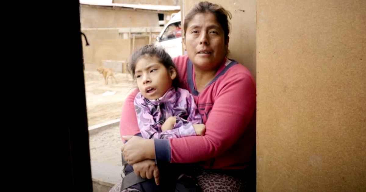 peruvian-girl-angela