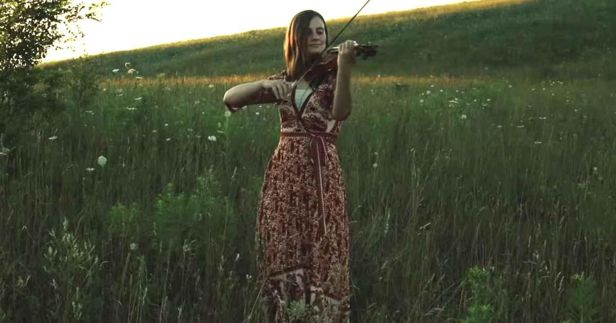 psalm-91-violin-cover-taryn-harbridge