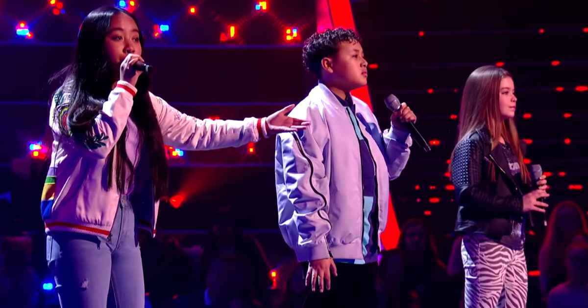 rise-up-the-voice-kids-2020