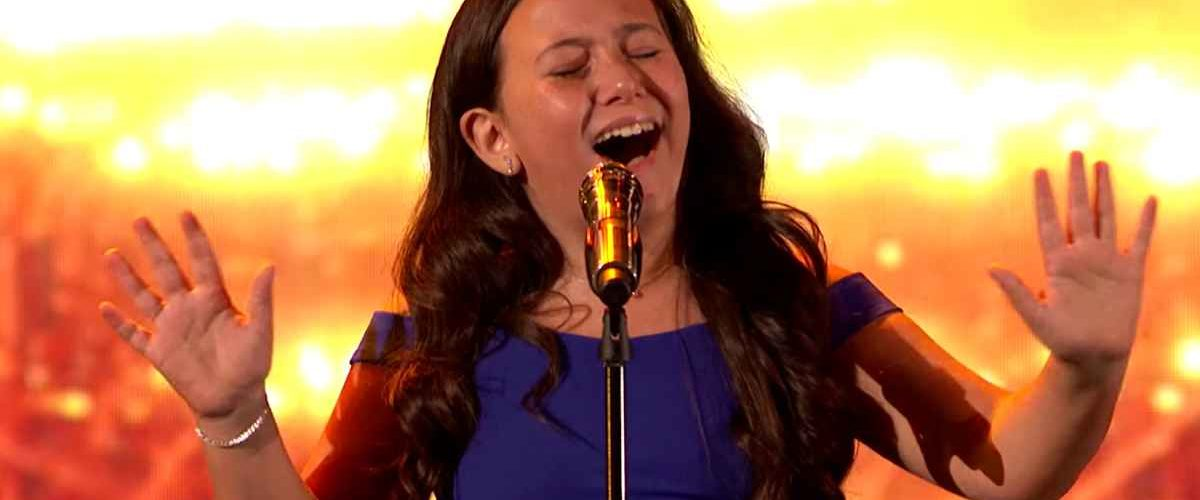 roberta-battaglia-agt-you-say-cover
