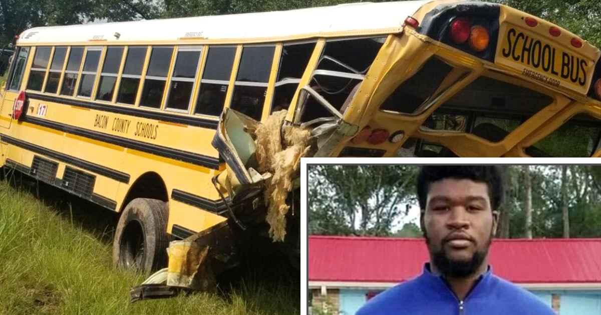 school-bus-crash-georgia