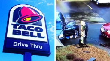 taco-bell-employee-saves-man