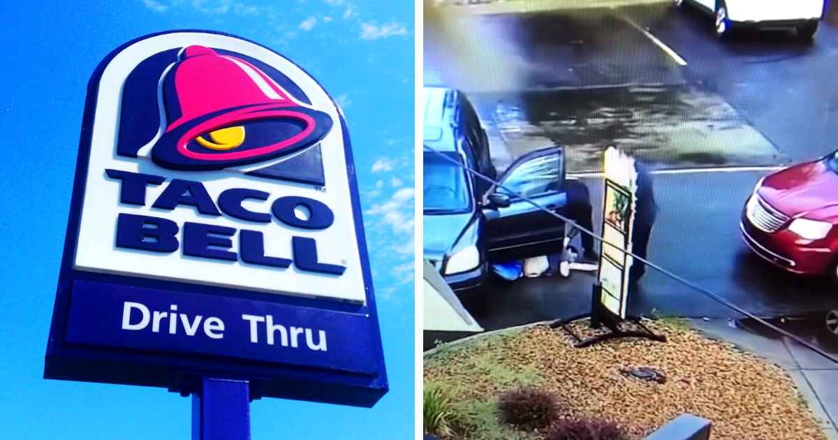 taco-bell-employee-saves-man