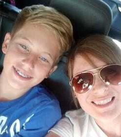 teacher-donates-kidney-to-students-mother