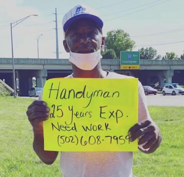 unemployed-handyman-robert-simpson