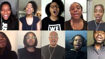 you-are-my-hiding-place-acapella-virtual-choir