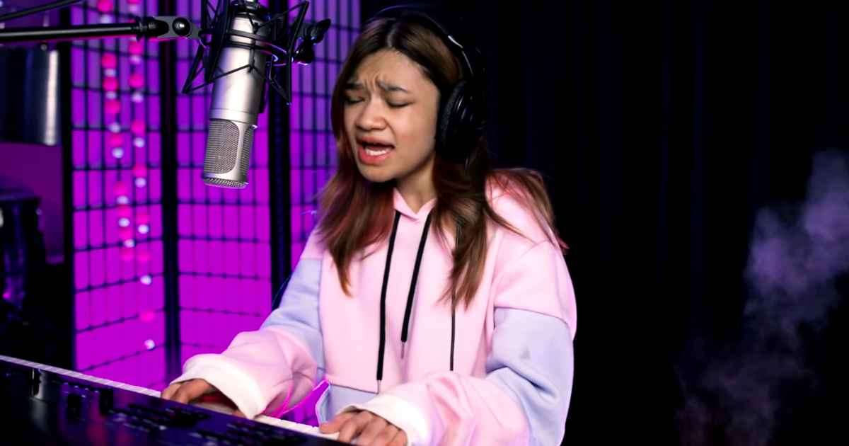 you-say-cover-angelica-hale