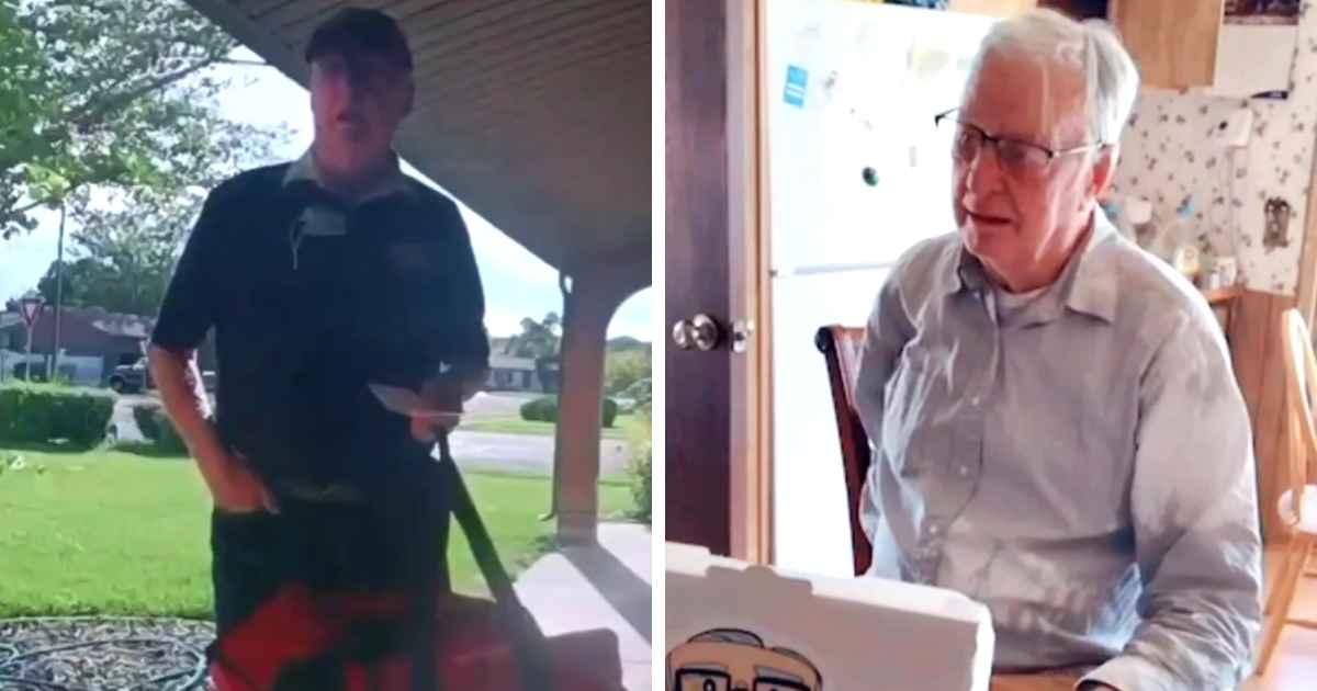 89-year-old-pizza-man-tiktok