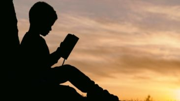 Bible-verses-on-spending-time-with-God
