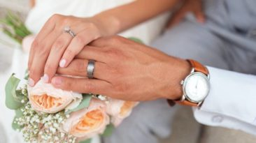 Christian-marriage-advice