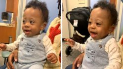 baby-hears-mom-for-first-time-maison-mcmillian