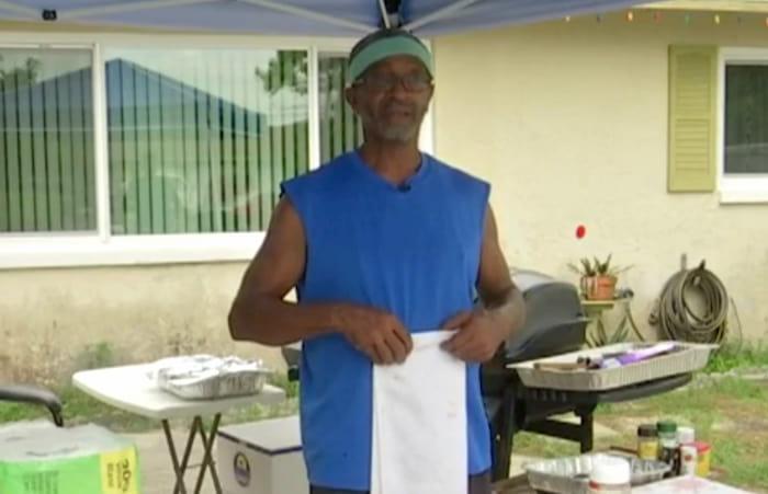 carlton-crabbe-free-meals-2