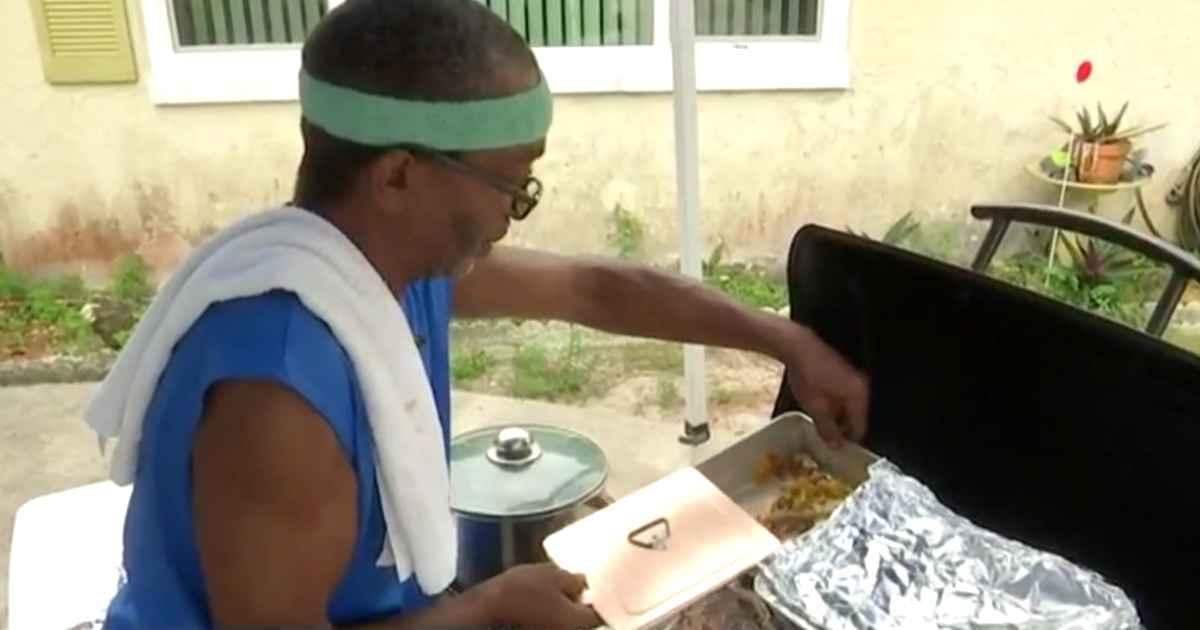 carlton-crabbe-free-meals