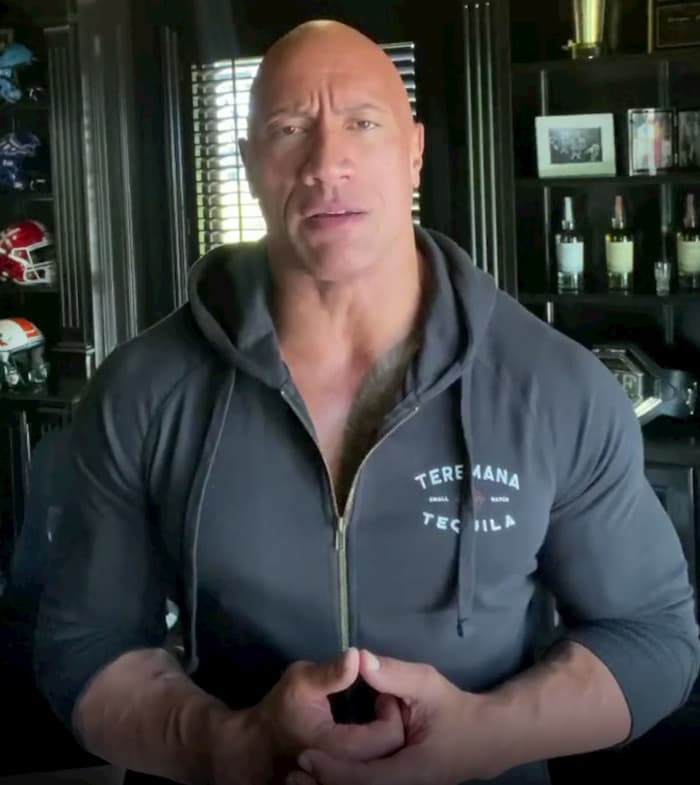dwayne-johnson-covid-update-2