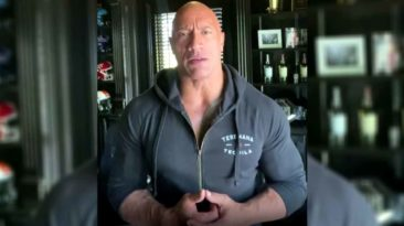 dwayne-johnson-covid-update
