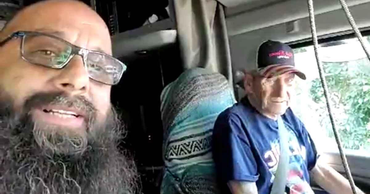 dying-trucker-last-ride-jim-garhart