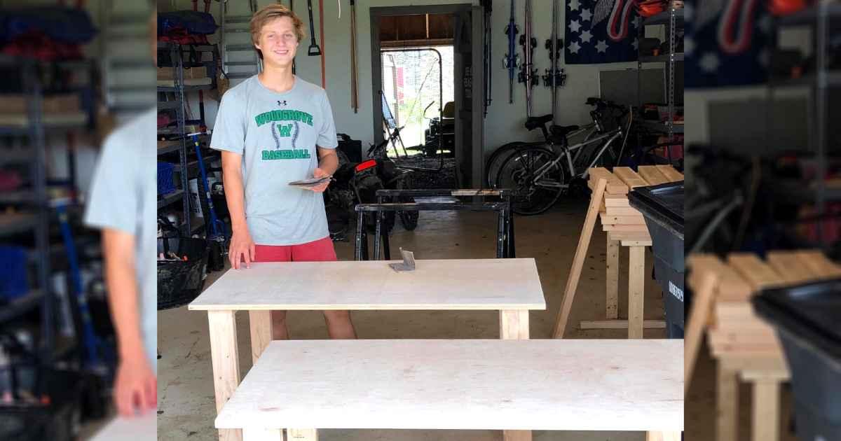 free-desks-for-distance-colby-samide