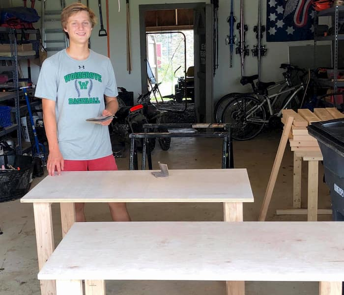 free-desks-for-kids-colby-samide-2