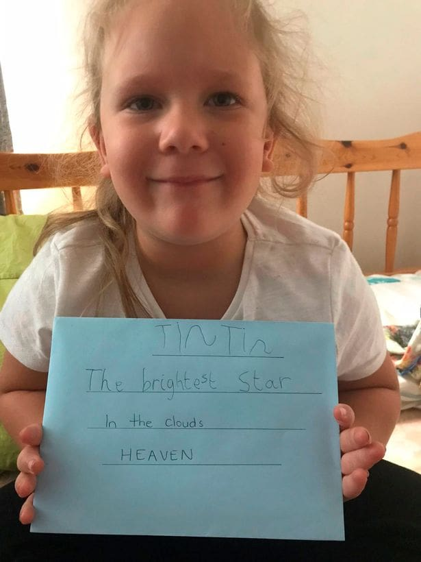 girl-sent-letter-to-cat-in-heaven-nevaeh-lowe-2