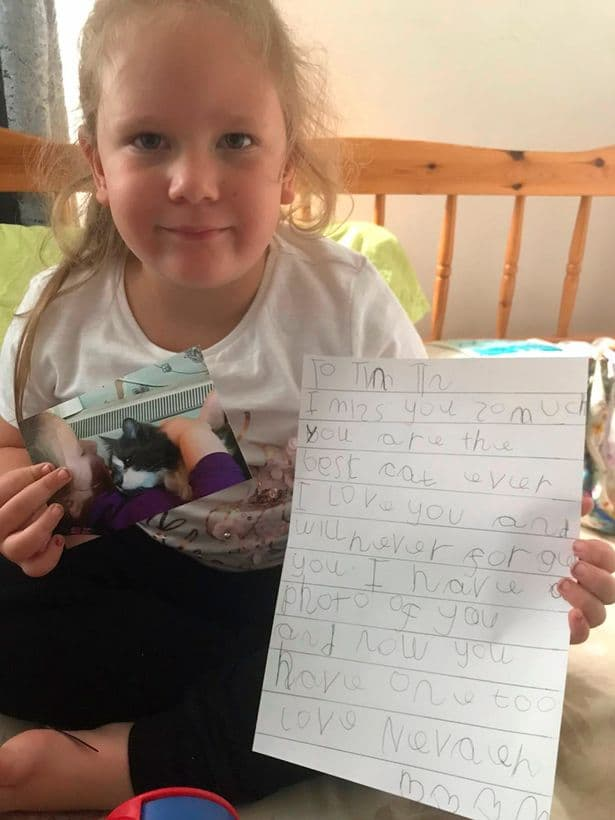 girl-sent-letter-to-cat-in-heaven-nevaeh-lowe-4