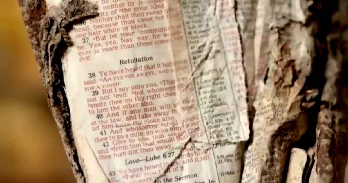 ground-zero-bible-message