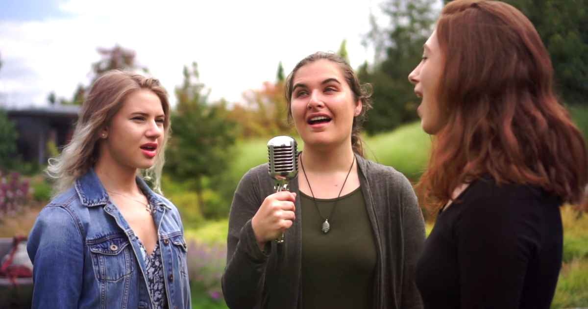 i-need-thee-every-hour-acapella-cover-future-past