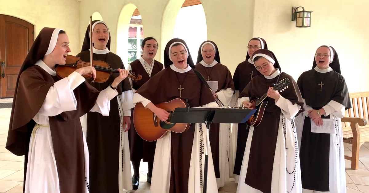 i'll-fly-away-the-sister-servants