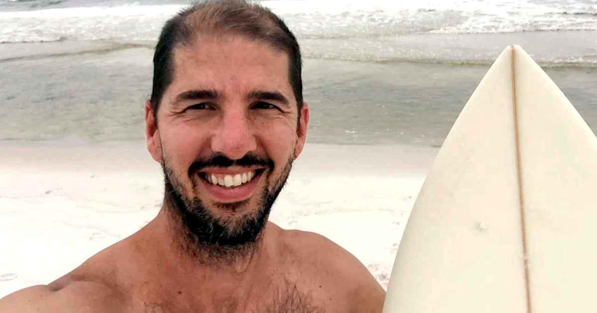 marine-veteran-rescues-autistic-boy