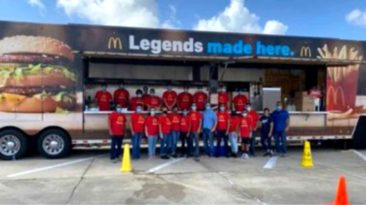 mcdonalds-free-meals-hurricane-laura