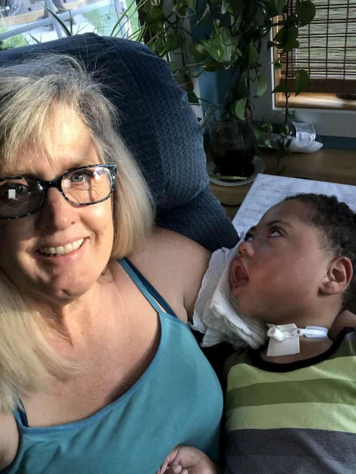 mom-cares-for-sick-babies-cori-salchert-2