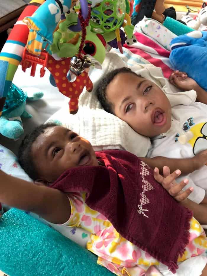 mom-cares-for-sick-babies-cori-salchert-4