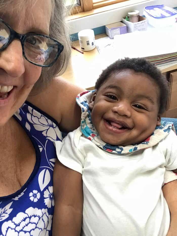 mom-cares-for-sick-babies-cori-salchert-5