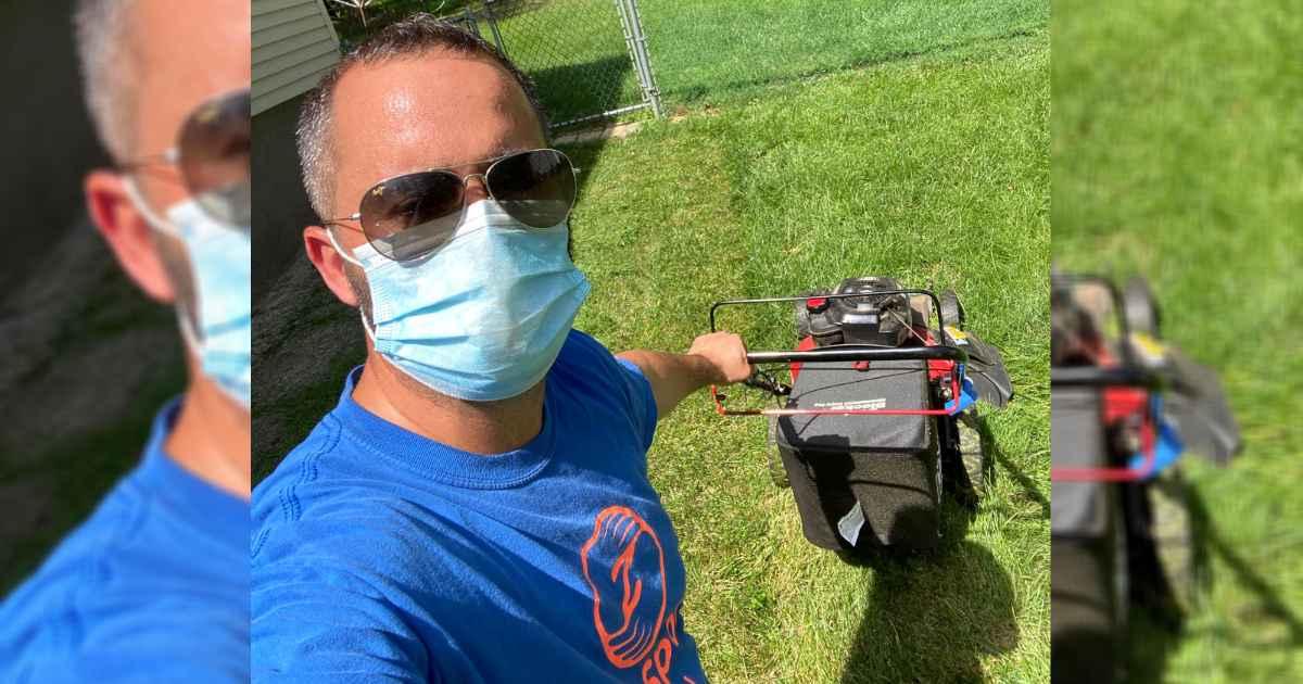 mowing-lawns-for-free-brian-schwartz