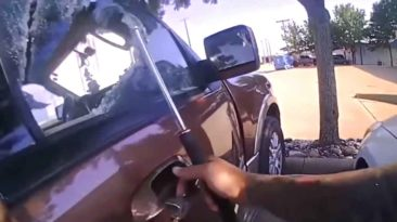 officer-saves-baby-locked-in-hot-car