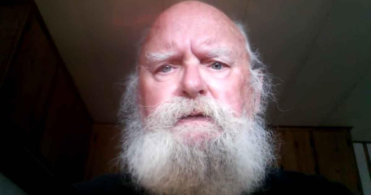 old-man's-advice-to-youth-bernard-albertson