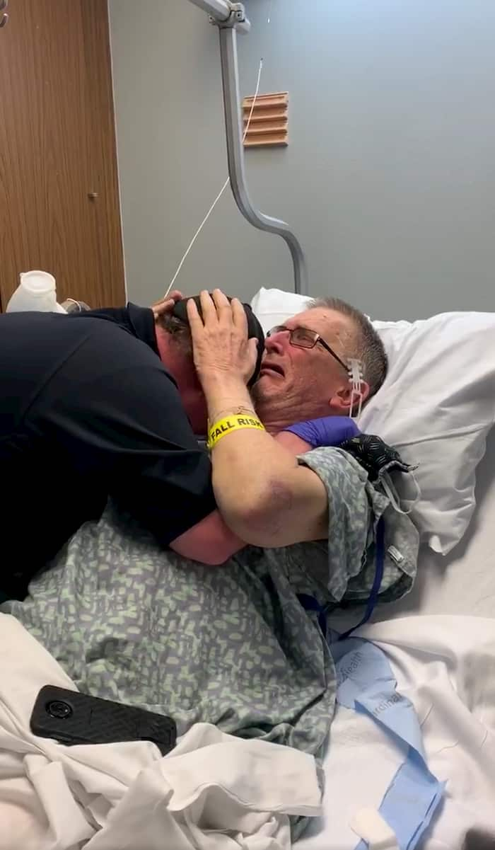 paramedic-son-surprises-dad-2