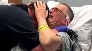 paramedic-surprises-dad