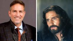 passion-of-the-christ-sequel-jim-caviezel