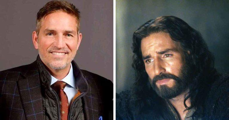 passion-of-the-christ-sequel-jim-caviezel