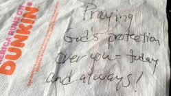 prayer-napkin-hunterville