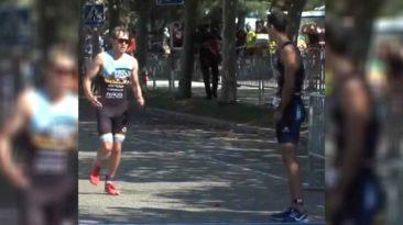 runner-sportsmanship-diego-mentrida