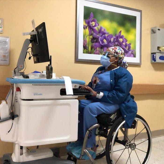 the-seated-nurse-andrea-dalzell-4
