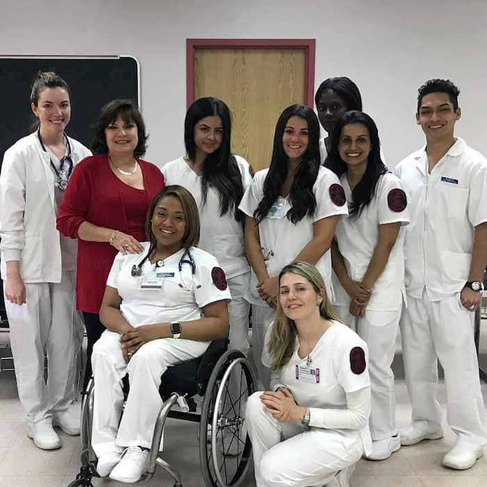 the-seated-nurse-andrea-dalzell-5