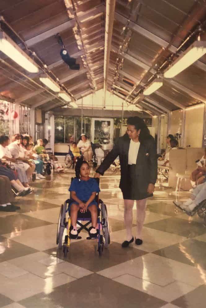 the-seated-nurse-andrea-dalzell-6