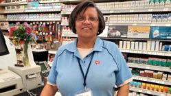 walgreens-cashier-kindness-rita-burns