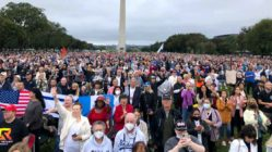 washington-prayer-march-2020