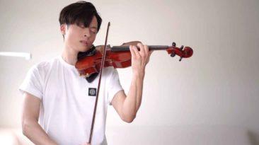 way-maker-violin-cover-daniel-jang