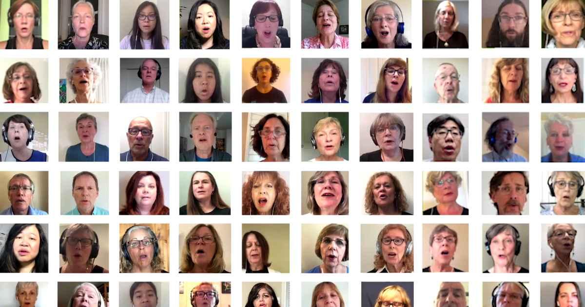 what-a-wonderful-world-my-pop-choir