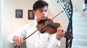 you-raise-me-up-violin-cover-alan-milan